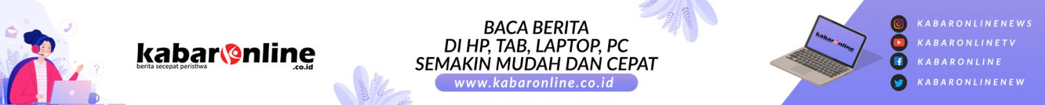 kabaronline.co.id