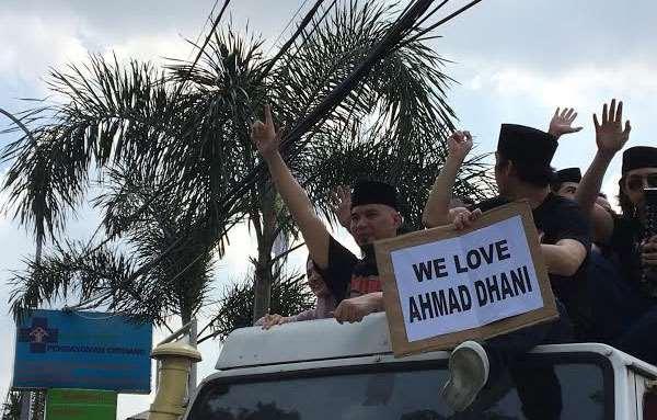 Ahmad-Danni