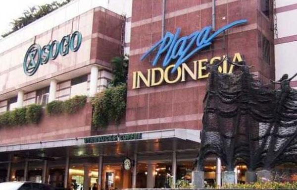 plaza-indonesia