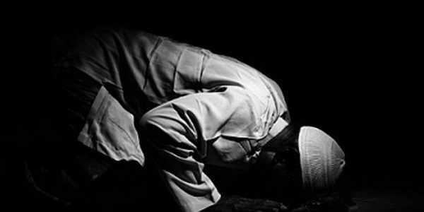 Malam Nisfu Syaban, Ini Ibadah yang Dilakukan