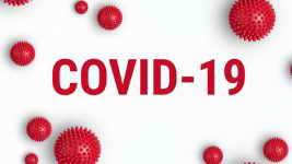 Pemkot Depok Catat 10.040 Warga Postif Covid-19